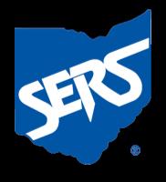 Service Credit | SERS